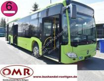 Autobuz Mercedes O530/C2/LE-M/Citaro/A20/A21/Vo intraurban second-hand