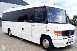 Autobús minibús Mercedes Vario 818
