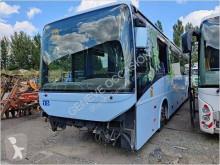 Autobus lijndienst Irisbus Crossway bus 360