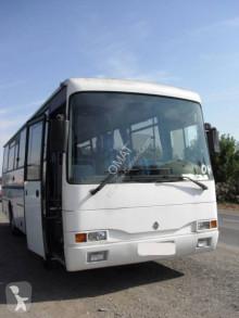 Городской автобус Renault MEDIUM междугородный автобус б/у