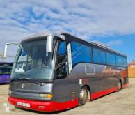 Autobus Iveco 397EDC EURORIDER D48 tweedehands lijndienst