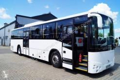 Autobús Temsa Tourmalin de línea usado