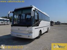 Midibus BMC Probus CUMMIS 220