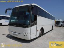 Autobús Omnibus Trading Eurorider C31 de línea usado