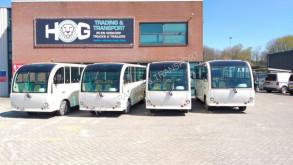 Midi-bus FLEETSALE!!
