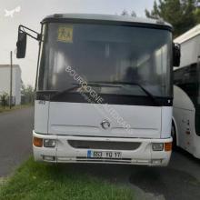 Irisbus Recreo midibus occasion