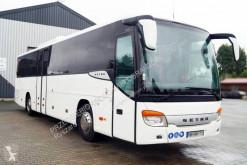 Autobus Setra S 415 UL 415 UL z vedení použitý