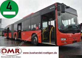 Autobus de ligne MAN A 23 / O 530 G / Citaro / Klima