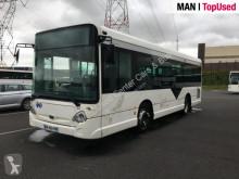 Autobus GX 127 Euro 5 tweedehands lijndienst