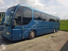 Autobus interurbain Iveco 742R00 , 49+1+1, RETARDER, REGULAR SERVICE