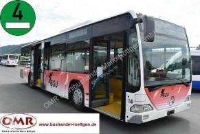 Городской автобус Mercedes O 530 Citaro/A20/Lion's City/Klima линейный автобус б/у