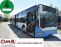 Autobus Mercedes O 530 G Citaro / A 23 / Lion`s City / Urbino 18 z vedení použitý