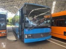 Autobus interurbain Mercedes Integro