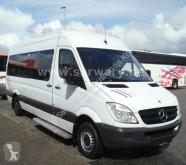 Mercedes midi-bus Sprinter O 316 CDI Sprinter/13 Sitze/Klima/Euro 5/Lift/TV