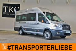 Minibús Ford Transit 460 TDCI L4H3 BUS 18-Sitzer Klima AHK