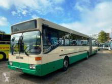 Otobüs hat Mercedes O 405 O 405 G