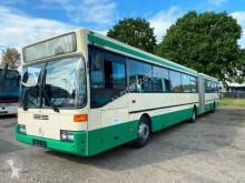 Autobus Mercedes O 405 O 405 G tweedehands lijndienst