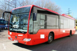Autobus Mercedes Citaro O 530 Citaro LE ( Euro 5 ) de ligne occasion