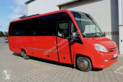 Iveco Maximo DPC70C 818 tweedehands midibus
