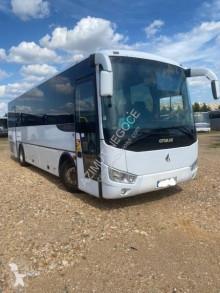 Otokar vectio 240 S minibus occasion