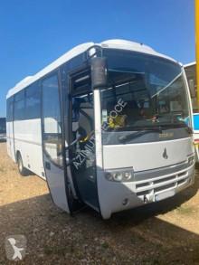 Otokar Navigo S160 tweedehands minibus
