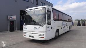 Autobús Renault SFR1 (6 CULASSE / 55 PLACES / BOITE MANUELLE / POMPE MANUELLE) de línea usado