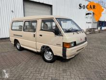 Mitsubishi L300 L300 2.5 LONG WHEEL BASE (9 seats) combi occasion