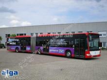 Городской автобус линейный автобус Mercedes Citaro O 530 G Citaro, Euro 5 EEV, Klima, ZF