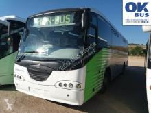 Autobus interurbain Scania K114IB4X2