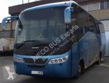 Autobús MAN 12.250
