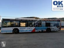 Городской автобус междугородный автобус Mercedes -Benz OC 500 LE-1825H