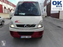 Autobus Iveco 50C17 SUNSET X tweedehands