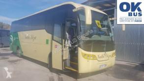 Autobus Iveco MINIRIDER 10,2MTS occasion