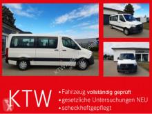 Mercedes Sprinter Sprinter 316 Tourer,9Sitze,Dachklima,Standh tweedehands minibus