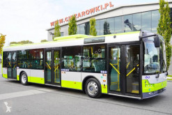 Otobüs Solbus Solcity SM 12 kentler arası ikinci el araç