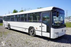 Mercedes intercity bus Conecto
