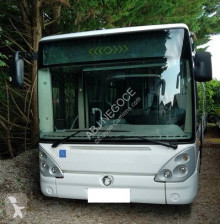 Autobus Irisbus Citelis 17.80 mètres interurbain occasion