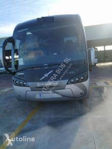Otobüs Volvo SUNSUNDEGUI SIDERAL 2000-10 metros ikinci el araç