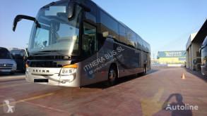 Autobus Setra S416 GT HD2 tweedehands