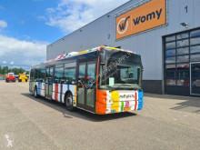 Autobús de línea Irisbus Citelis Iveco (2010 | EURO 5 | AIRCO)