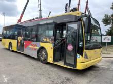 Pullman Van Hool NEWA 360 - 95 PERSONS - DRIVER A/C FAHRER KLIMA - MAN ENGINE - BE BUS urbano usato
