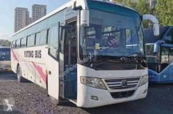 Otobüs Yutong kentler arası ikinci el araç