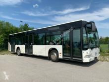 Городской автобус линейный автобус Mercedes Citaro O 530 Citaro - 3-Türer