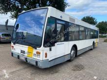 Autobus Van Hool 360 tweedehands lijndienst