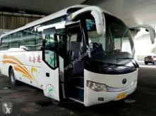 Otobüs kentler arası Yutong 35 Seats