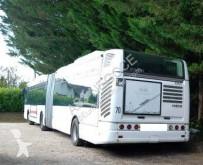Autobus Irisbus Citelis 18 - 17.80 mètres tweedehands interlokaal / stedelijk