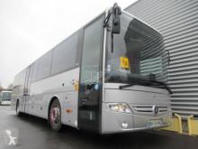 Городской автобус междугородный автобус Mercedes Intouro O 560