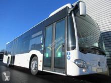 Autobús de línea Mercedes Citaro C2