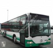 Autobus Mercedes Evobus Citaro O 530/Klima/ 46 Sitze/ Rampe/ de ligne occasion