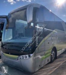 Autobús de línea Scania Andecar V 51 seats passenger bus